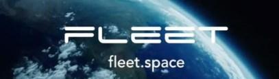 Fleet Space