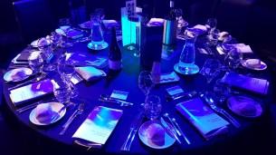 australian echallenge 2017 award dinner (5)