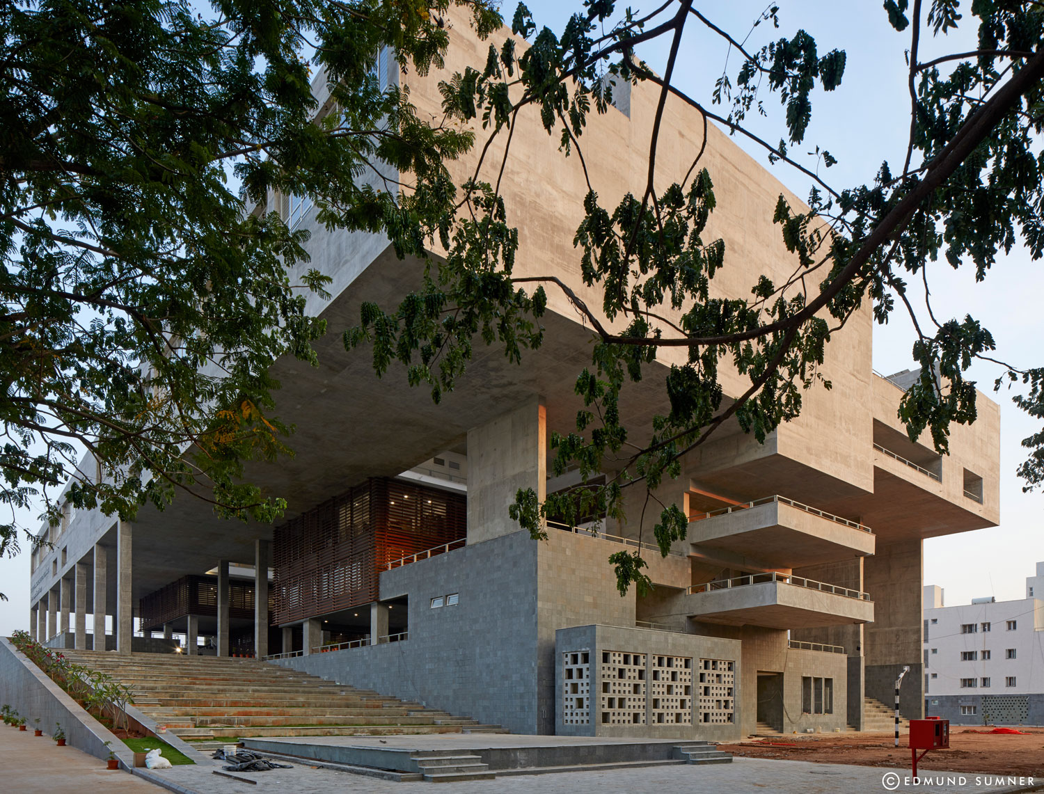 School Of Planning And Architecture Vijayawada Mobile