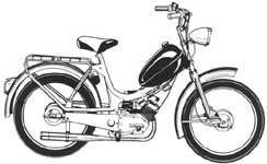 MCB 1155, 1185, 1185-1.
