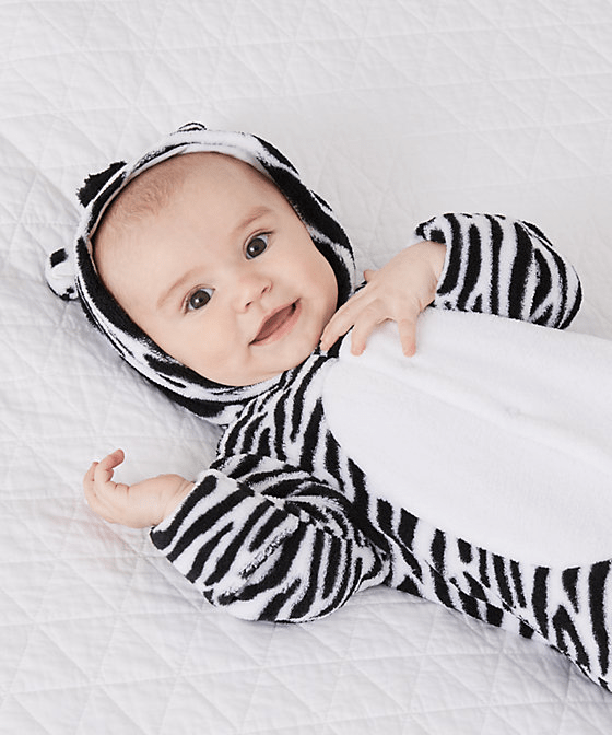 英國 Mothercare 嬰幼兒服低至半價!   Buyandship 國際網購轉運(澳門)