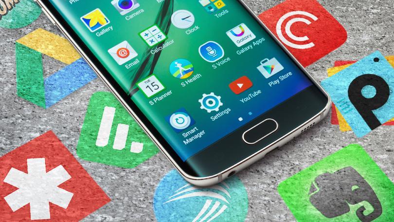أفضل 3 تطبيقات لشهر أكتوبر