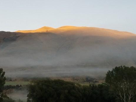Beautiful New Zealand-Photogrpaher: Garrett Templin
