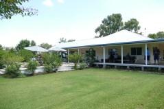Merrilong Pastorale--House