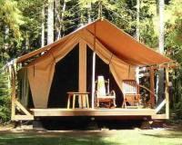 Tents for sale,Wall Tents, Cimarron tent, Big Horn Wall tent