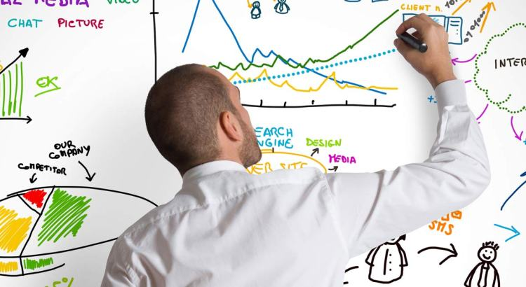 Planejamento de uma carreira freelancer