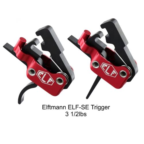Elftmann ELF SE