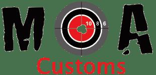 MOA Customs