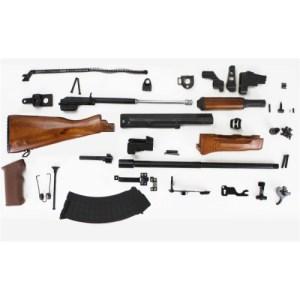 AK Parts