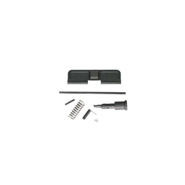Standard upper parts kit 1