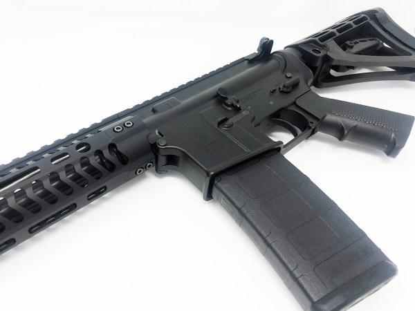 MOAM 4 Pistol 3