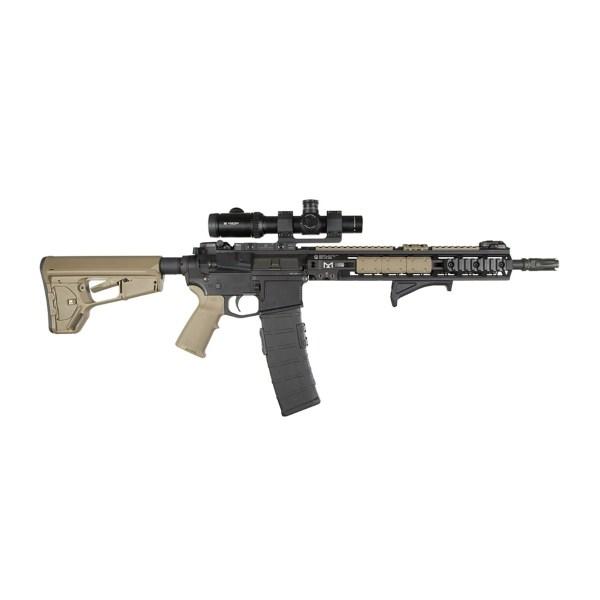 mag598 rifle 1sq 4