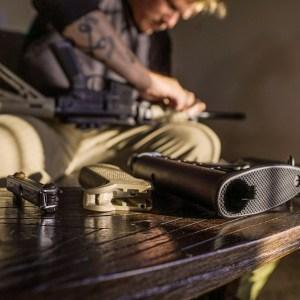 gun 5319040 1280