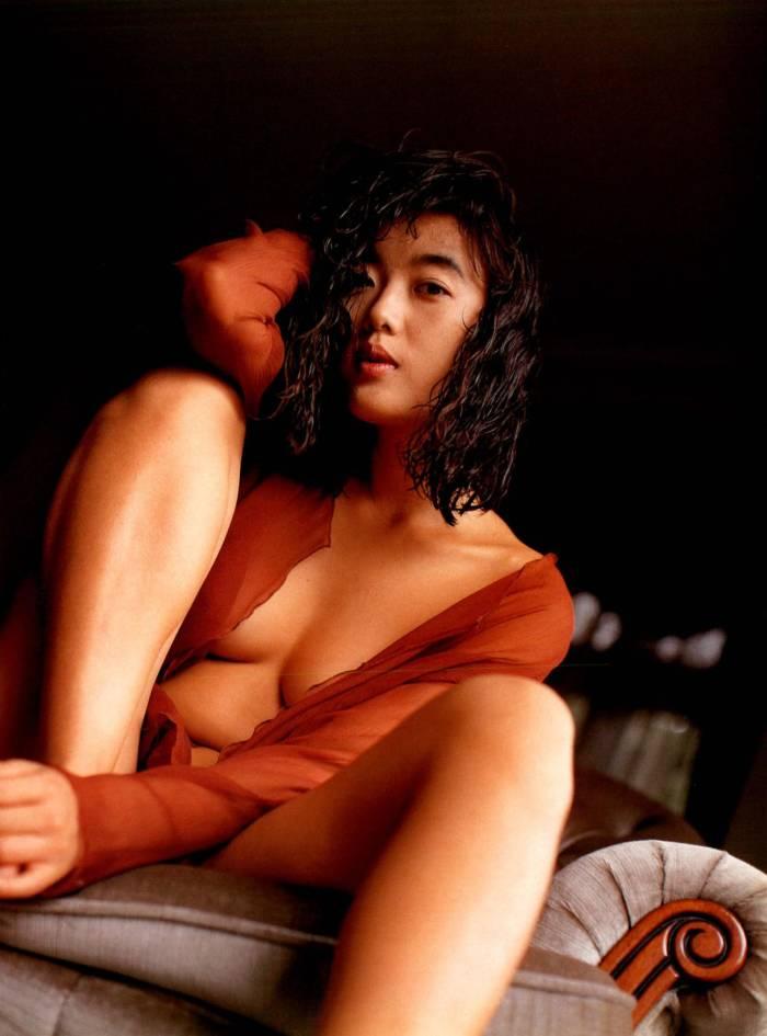 BIG4 Vol.02 1994.10 [野村誠一 清水清太郎 渡辺達生 小沢忠恭]