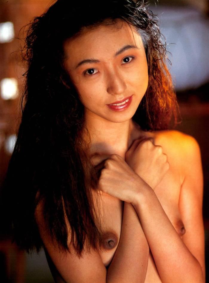 BIG4 Vol.04 1995.03 [野村誠一 清水清太郎 渡辺達生 小沢忠恭]