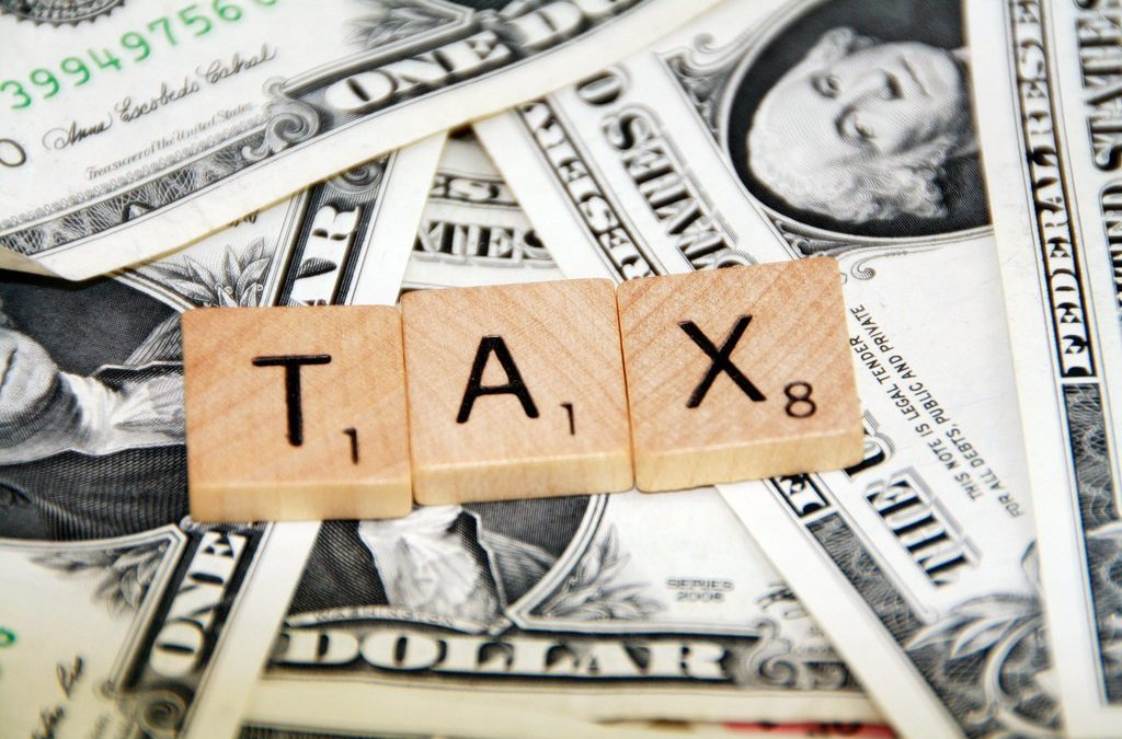 Is a Change to the Estate Tax on the Horizon?