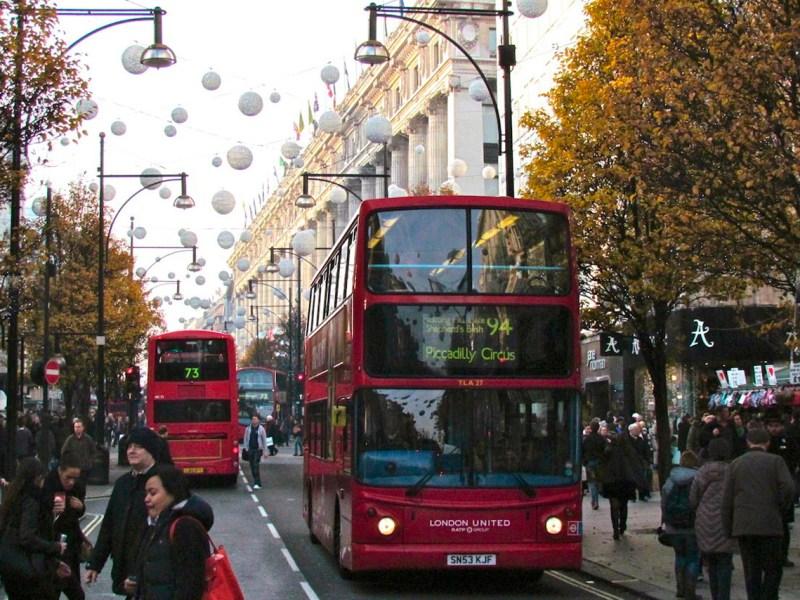 04_Londres
