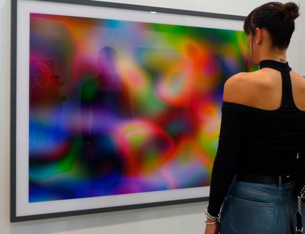 64_Arte contemporaneo en la Ciudad de Mexico