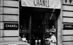 82_Chanel sinonimo de la elegancia