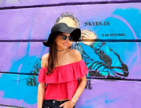 119_Off shoulders summer issue