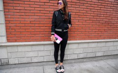 137_Must have bomber jacket