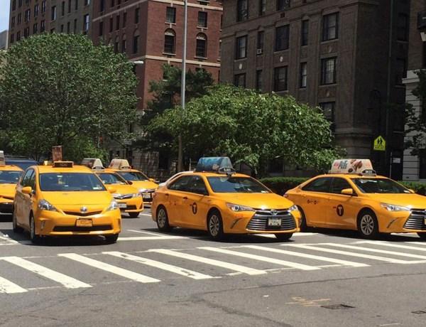 153_Como te quiero, Nueva York