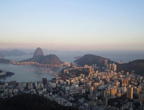 162_Conoce Rio de Janeiro