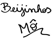 Firma Mo