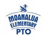mespto-pto-logo