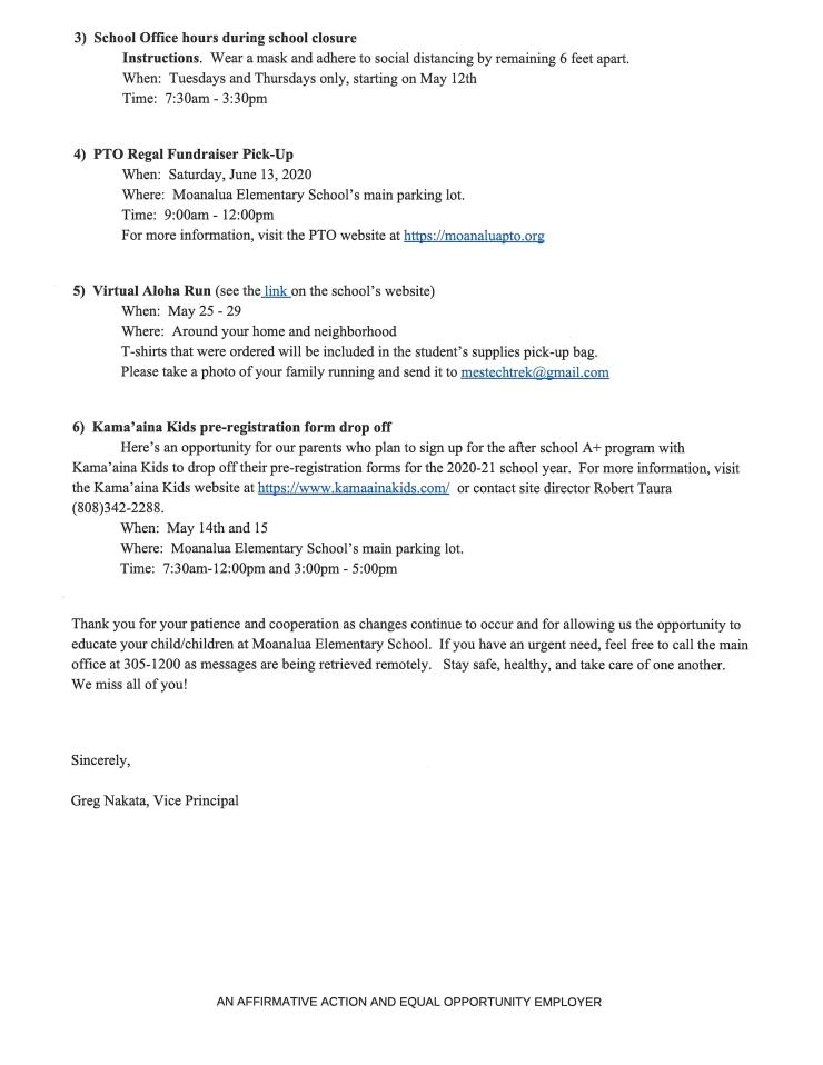 Parent Letter for Supply Pickup 5-5-20_Page_2