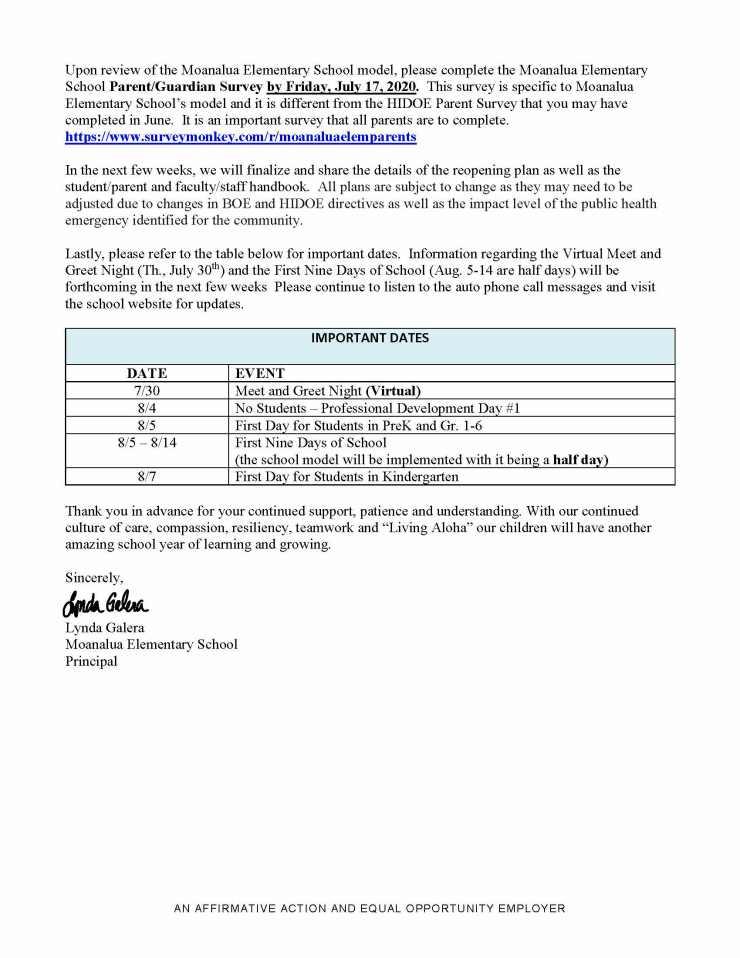 SchoolModelParentLetterJuly13_2020_Page_2