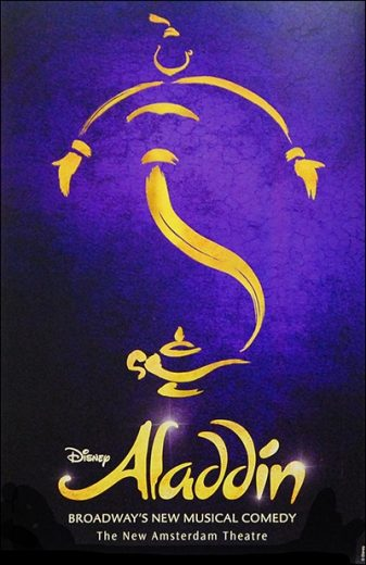 aladdin-the-musical-broadway-poster-4