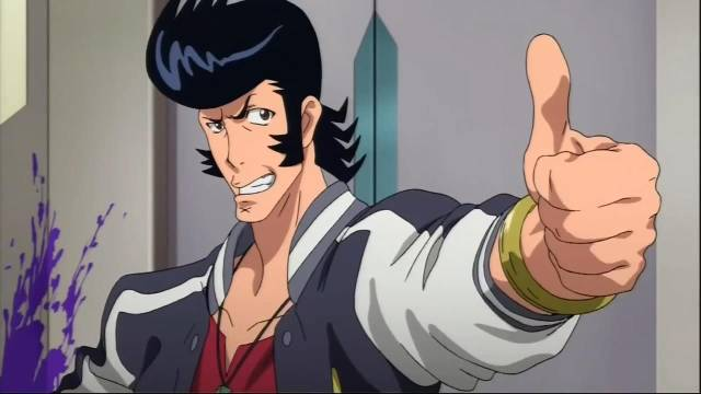 https://i0.wp.com/moarpowah.com/wp-content/uploads/2015/04/SPACE_DANDY_CM_Toonami.jpg