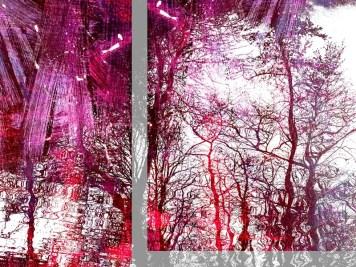 MoArt Tree Magic 98