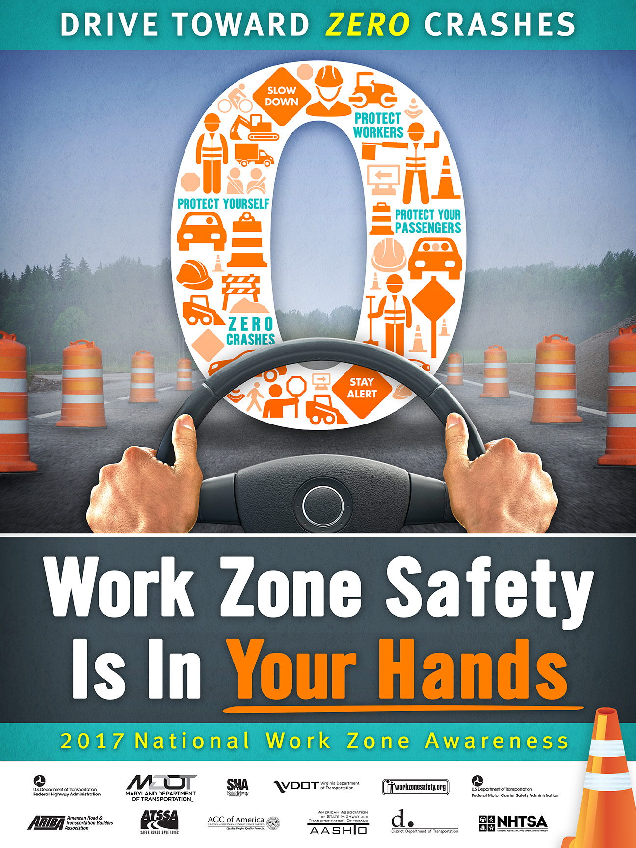 chair safety in design nsw maternity rocking missouri asphalt pavement association
