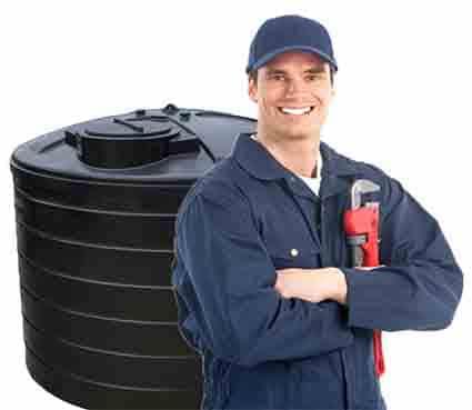 تنظيف خزانات المياه بمكه المكرمه, شركه تنظيف خزانات بمكه المكرمه, تنظيف خزانات المياه, شركه تنظيف خزانات المياه فى مكه, شركات تنظيف الخزانات بمكه المكرمه, افضل شركه تنظيف خزانات بمكه المكرمه, افضل شركات تنظيف الخزانات بمكه المكرمه, ارخص شركه تنظيف خزانات بمكه المكرمه, ارخص شركات تنظيف خزانت بمكه المكرمه, مؤسسه تنظيف خزانات بمكه المكرمه, اسعار تنظيف خزانات المياه بمكه المكرمه, شركه تنظيف خزانات بمكه المكرمه رخيصه,غسيل خزانات المياه بمكه المكرمه, شركه غسيل خزانات بمكه المكرمه, غسيل خزانات المياه, شركه غسيل خزانات المياه فى مكه, شركات غسيل الخزانات بمكه المكرمه, افضل شركه غسيل خزانات بمكه المكرمه, افضل شركات غسيل الخزانات بمكه المكرمه, ارخص شركه غسيل خزانات بمكه المكرمه, ارخص شركات غسيل خزانت بمكه المكرمه, مؤسسه غسيل خزانات بمكه المكرمه, اسعار غسيل خزانات المياه بمكه المكرمه, شركه غسيل خزانات بمكه المكرمه رخيصه,عزل خزانات المياه بمكه المكرمه, شركه عزل خزانات بمكه المكرمه, عزل خزانات المياه, شركه عزل خزانات المياه فى مكه, شركات عزل الخزانات بمكه المكرمه, افضل شركه عزل خزانات بمكه المكرمه, افضل شركات عزل الخزانات بمكه المكرمه, ارخص شركه عزل خزانات بمكه المكرمه, ارخص شركات عزل خزانت بمكه المكرمه, مؤسسه عزل خزانات بمكه المكرمه, اسعار عزل خزانات المياه بمكه المكرمه, شركه عزل خزانات بمكه المكرمه رخيصه,تعقيم خزانات المياه بمكه المكرمه, شركه تعقيم خزانات بمكه المكرمه, تعقيم خزانات المياه, شركه تعقيم خزانات المياه فى مكه, شركات تعقيم الخزانات بمكه المكرمه, افضل شركه تعقيم خزانات بمكه المكرمه, افضل شركات تعقيم الخزانات بمكه المكرمه, ارخص شركه تعقيم خزانات بمكه المكرمه, ارخص شركات تعقيم خزانت بمكه المكرمه, مؤسسه تعقيم خزانات بمكه المكرمه, اسعار تعقيم خزانات المياه بمكه المكرمه, شركه تعقيم خزانات بمكه المكرمه رخيصه,تعقيم خزانات المياه بمكه المكرمه, شركه تعقيم خزانات بمكه المكرمه, تعقيم خزانات المياه, شركه تعقيم خزانات المياه فى مكه, شركات تعقيم الخزانات بمكه المكرمه, افضل شركه تعقيم خزانات بمكه المكرمه, افضل شركات تعقيم الخزانات بمكه المكرمه, ارخص شركه تعقيم خزانات بمكه المكرمه, ارخص شركات تعقيم خزانت بمكه المكرمه, مؤسسه تعقيم خزانات بمكه المكرمه, اسعار تعقيم خزانات المياه بمكه ال