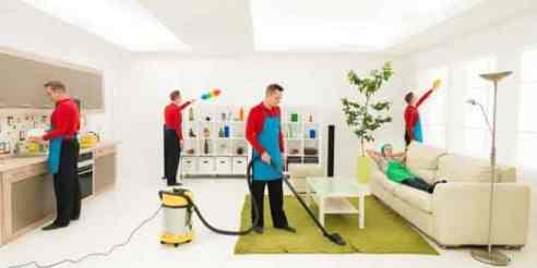 ِركة تنظيف بالرياض, شركة نظافة بالرياض, تنظيف منازل, تنظيف فلل, تنظيف كنب, تنظيف موكيت, تنظيف يجاد, تنظيف قصور