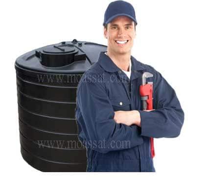 افضل شركة صيانة خزنات بجدة, شركة تنظيف خزانات بجدة, شركة تطهير خزانات المياه بجدة, شركة تعقيم خزانات بجدة, تنظيف خزانات بجدة, تنظيف خزان, تعقيم خزانات, افضل شركة تنظيف خزانات بجدة, شركات تنظيف خزانات المياه بجدة, شركات غسيل خزانات المياه بجدة, شركة عزل خزانات المياه بجدة