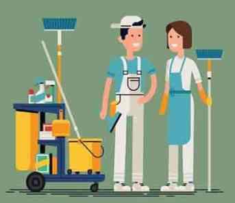 شركة تنظيف برابغ, تنظيف كنب برابغ, تنظيف سجاد برابغ, تنظيف سجاد برابغ, تنظيف منازل برابغ, تنظيف بيوت برابغ, تنظيف شركات برابغ, تنظيف فلل برابغ, تنظيف قصور برابغ, تنظيف فنادق برابغ, تنظيف مجالس برابغ, تنظيف بالبخار برابغ, شركة تنظيف كنب بالبخار, شركة تنظيف سجاد بالبخار, شركة تنظيف موكيت بالبخار برابغ, تنظيف موكيت برابغ, غسيل كنب برابغ ، شركة غسيل كنب برابغ, غسيل مجالس برابغ, شركة تنظيف مجالس برابغ, افضل شركة تنظيف برابغ, شركه تنظيف منازل برابغ, شركة تنظيف جامعات برباغ, افضل شركات التنظيف برابغ, رقم شركة تنظيف برابغ, شركة تنظيف مفروشات برابغ, مؤسسة تنظيف برابغ, افضل مؤسسة تنظيف منازل برابغ, شركات تنظيف بالبخار برباغ, ماهي افضل شركة تنظيف برابغ, شركة تنظيف كنب بالبخار برابغ, شركة تنظيف مجالس برابغ رخيصة, شركة تنظيف برابغ رخيصة, ارخص شركة تنظيف برابغ, تنظيف كنب, تنظيف مجالس, غسيل كنب