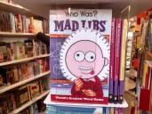 whowas_madlibs