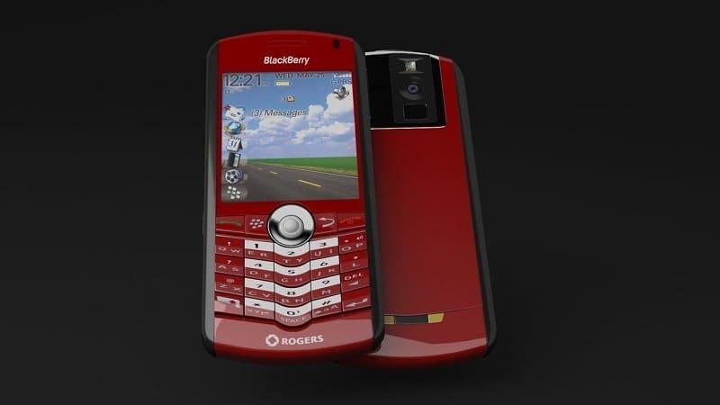 c0f39081d 5a33c829bc6c1c36fc0b6b87510f19e1 0bd3be60dc11dd68f2a04bba2f8478a4 V roku  2004 prichádza mobilné zariadenie s farebným displejom, ktorý sa nazýva  BlackBerry ...