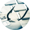 anti phishing and cybersecurity solutions for businesses