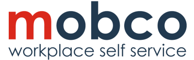 mobco-workplace-self-service-v2020-1k