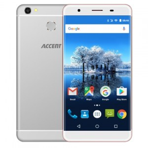 Accent Pearl A2