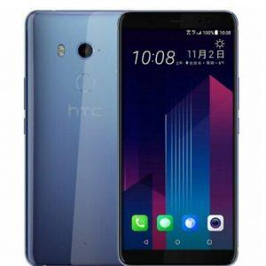 HTC U11+ Plus