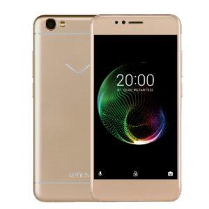 Vestel Venus E3