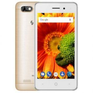 Sico Plus 2 3G