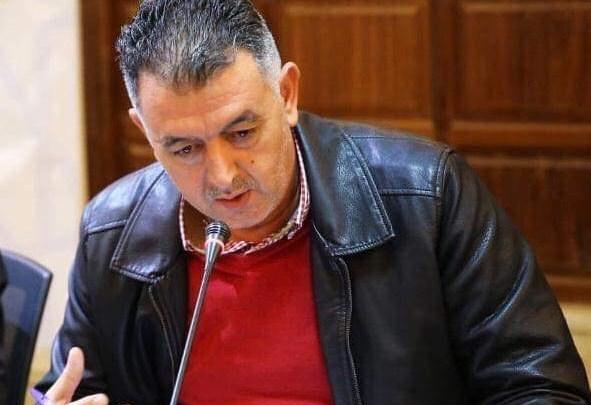 """نور الدين أشحشاح يكتب : """"فوكس"""" هوية الوافد الجديد على الاندلس 1"""