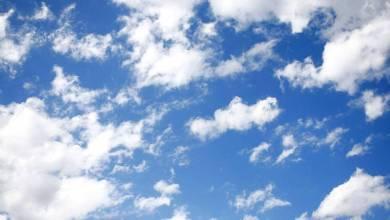 توقعات أحوال الطقس ليوم غد السبت 4