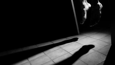 انتحار معتقل بالسجن المحلي بتطوان 5